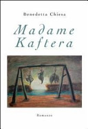 Madame Kaftera