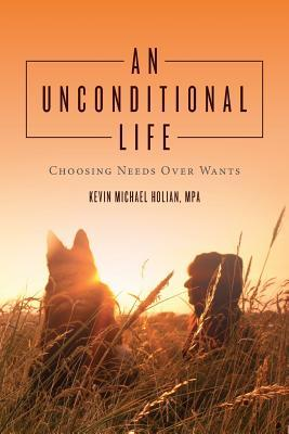 An Unconditional Life