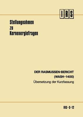 Der Rasmussen-bericht Wash-1400