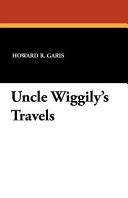 Uncle Wiggily's Trav...
