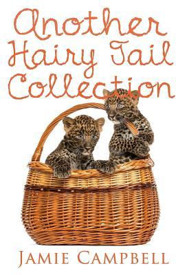 Another Hairy Tail Collection