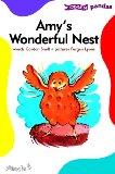 Amy's Wonderful Nest