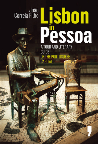Lisbon in Pessoa