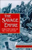 The savage empire