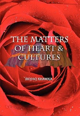 The Matter of Hearts and Cultures