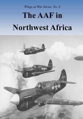 The Aaf in Northwest Africa