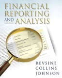 Financial Reporting and Analysis, Student Study Guide