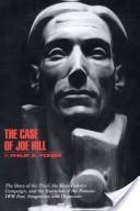 The case of Joe Hill