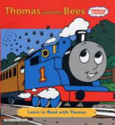 Learn to Read with Thomas