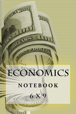 Economics Notebook