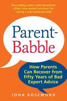 Parent-Babble
