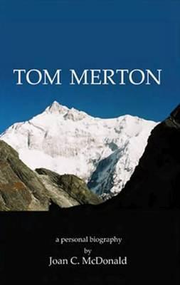Tom Merton