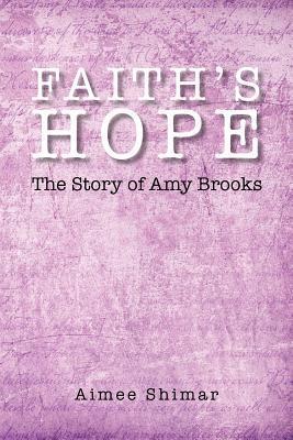 Faith's Hope