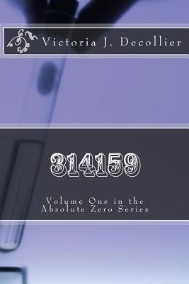 314159
