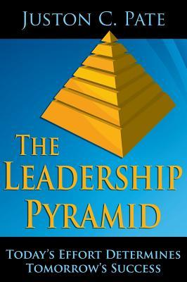 The Leadership Pyram...