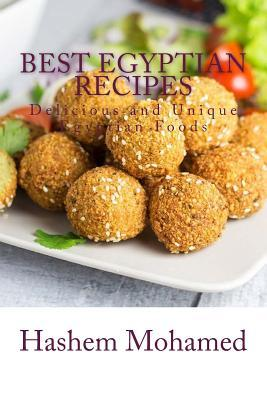 Best Egyptian Recipes