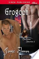 Grogoch [Bedtime Stories 2]