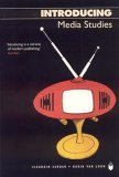 Introducing Media Studies, 3rd Edition