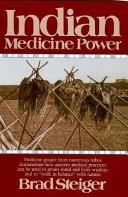 Indian medicine powe...