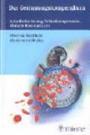 Das Gerinnungskompendium
