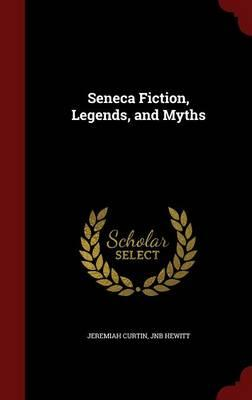 Seneca Fiction, Lege...