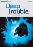Deep Trouble 2