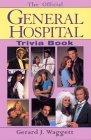 The Official General Hospital Trivia Book