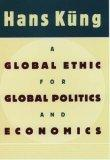 A Global Ethic for G...