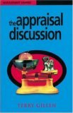 The Appraisal Discussion