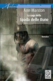 La saga della spada delle rune