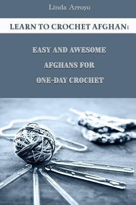 Learn to Crochet Afg...