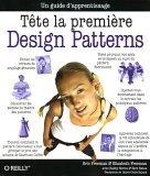 Design patterns Têt...
