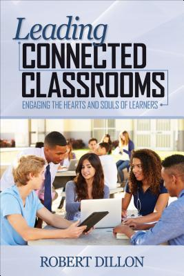 Leading Connected Classrooms