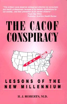 The Cacof Conspiracy
