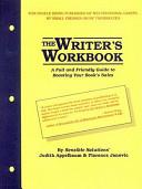 The Writer's Workbook