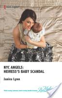 NYC Angels: Heiress'...