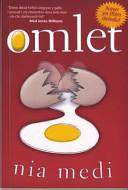 Omlet Nia Medi