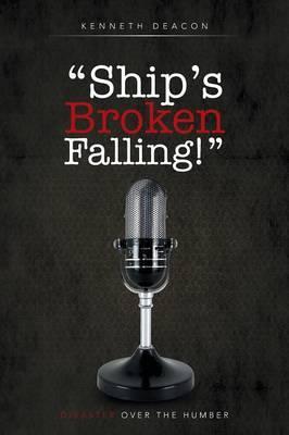 Ship's Broken Falling!