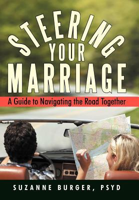 Steering Your Marriage