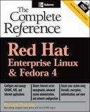 Red Hat Enterprise Linux & Fedora Core 4