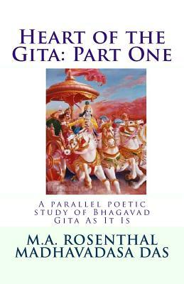 Heart of the Gita