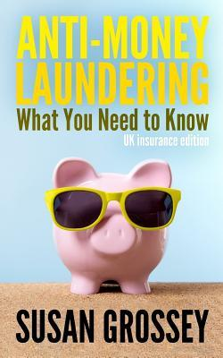 What You Need to Know Uk Insurance Edition