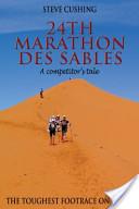 24th Marathon Des Sables
