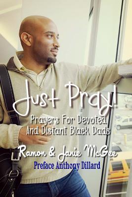 Just Pray...prayers ...