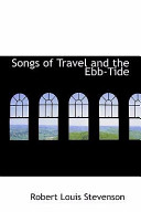 Songs of Travel and the Ebb-Tide
