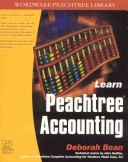 Learn Peach Tree Accounting