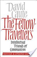 The Fellow Travelers