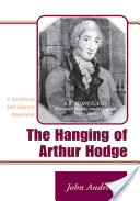The Hanging of Arthu...