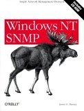 Windows NT SNMP