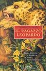 Il ragazzo leopardo